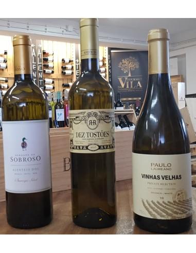 Caixa de Cartão Premium Preta Logo Dourado | Gourmet Da Vila