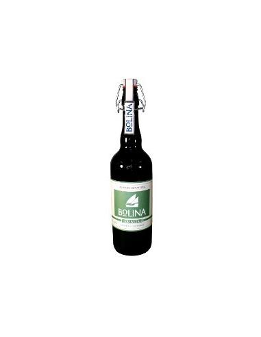 Bolina Atlântida 75cl | Cerveja Bolina