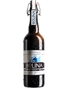 Bolina Nina 75cl | Cerveja Bolina