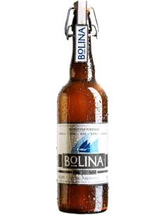 Bolina Lobo do Mar 75cl | Cerveja Bolina