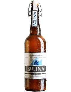Bolina Weiss 33 CL