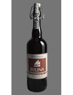 Bolina Ave Rara 75cl | Cerveja Bolina