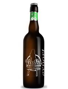 Vadia Trigo 75 CL |
