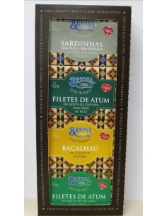 Sobro Branco Herdade do Sobroso 2019 75cl