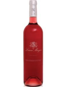 Lima Mayer Rosé