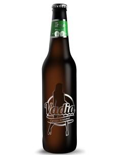 Vadia TRIGO | Vadia