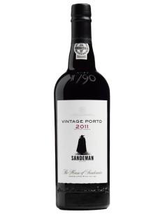 Quinta Nova Vintage Porto 1995