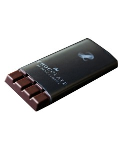 ORIGEM Chocolate by Penha Longa