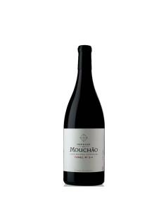 Beyra Riesling Branco 2018