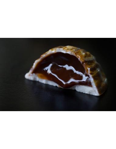 NOZES Chocolate by Penha Longa | Penha Longa