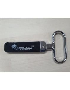 Licor 35 Creme de Pastel de Nata | Licores Portugueses
