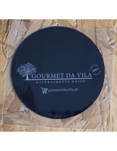 Zagalos Reserva Tinto 2015