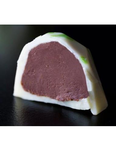 Diamante Chocolate by Penha Longa | Penha Longa