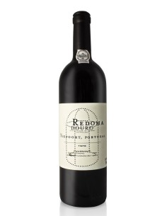 Redoma Niepoort Tinto 2013 75cl CAVE