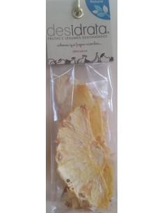 Abacaxi Desidrata 35 gr APERITIVOS