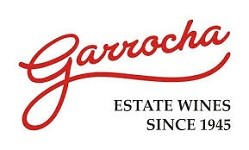 Garrocha Estate Wines - Quinta do Garrido