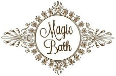 Magic Bath