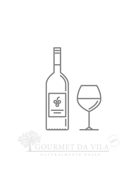 Conde D'Ervideira Private Seletion Tinto 2015